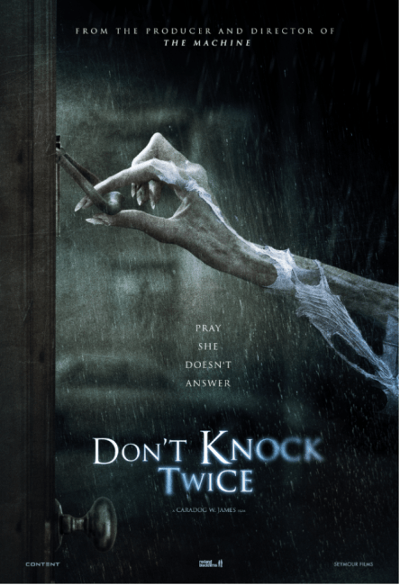 dont-knock-twice-welsh-horror-film-2016