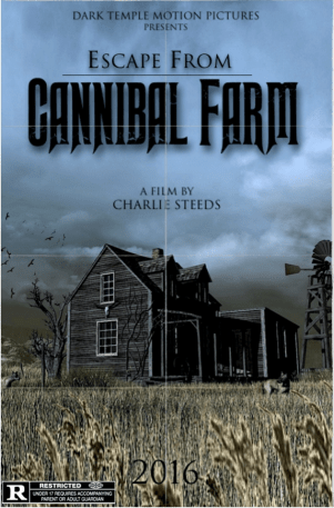 escape-from-cannibal-farm-horror-film-charlie-steeds-2017
