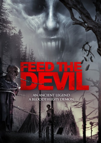 feed-the-devil-2015-horror-movie-poster