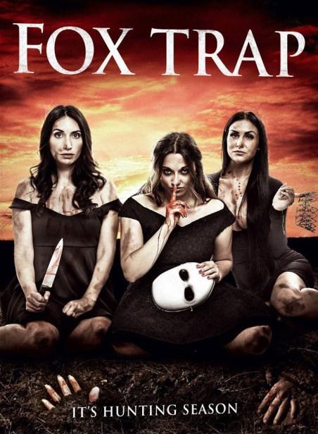 fox-trap-cover