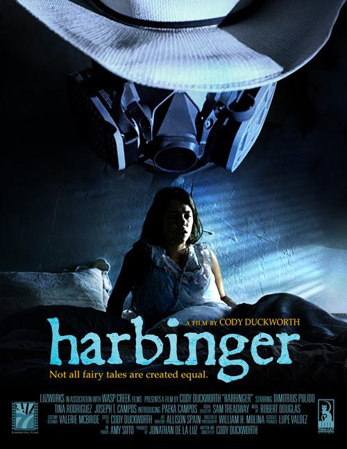 harbinger-2016-horror-thriller-cody-duckworth