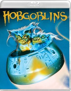 hobgoblins-1988-vinegar-syndrome-blu-ray
