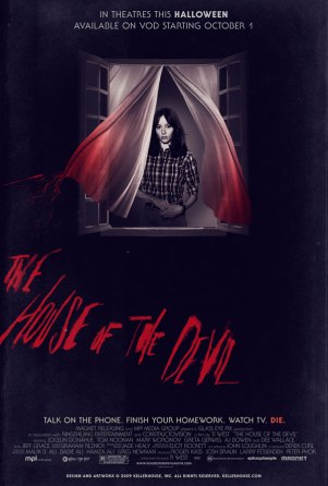 house-of-the-devil-2009-ti-west-poster