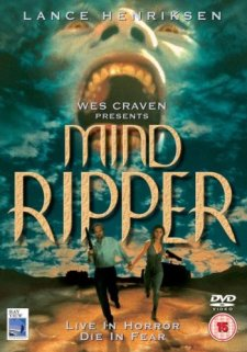 mind-ripper-bay-view-dvd