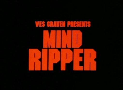 mindripper0hr6-8058