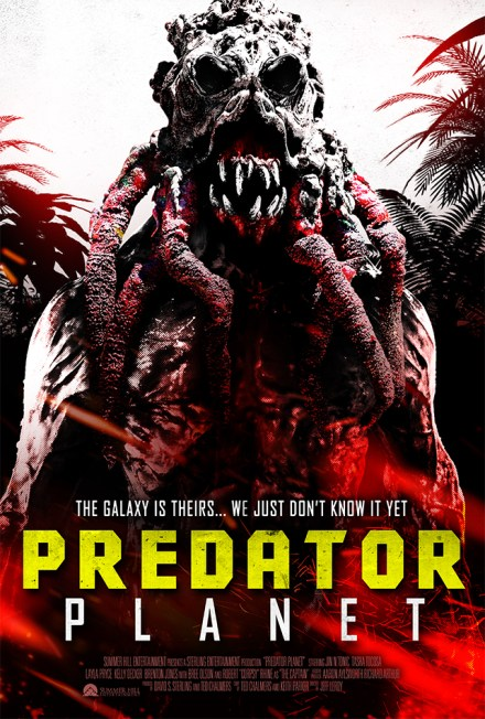 Predator-Planet-sci-fi-horror-film-movie-2017.jpg
