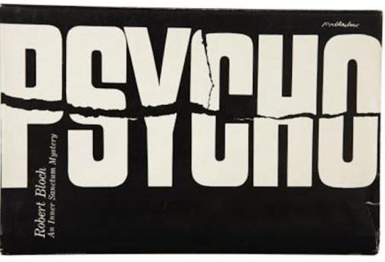 psycho-1959-robert-bloch-first-edition