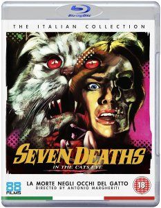 seven-deaths-in-the-cats-eye-88-films-blu-ray