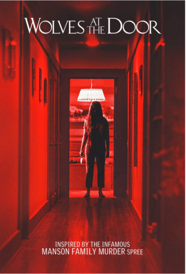 wolves-at-the-door-2016
