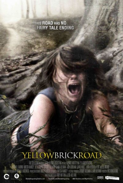 yellowbrickroad-2010-horror-film-poster