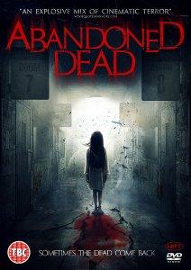 abandoned-dead-2016-horror-film-left-films-dvd