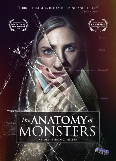 anatomy-of-monsters-2016-movie