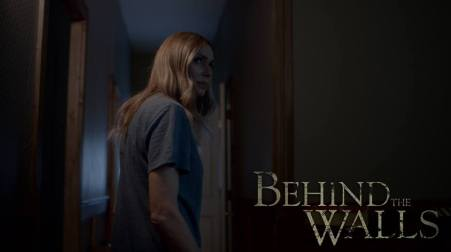 behind-the-walls-2017-horror-movie