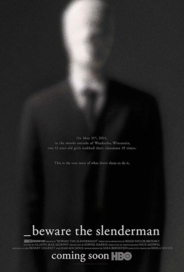 beware-the-slenderman-2016-hbo-documentary
