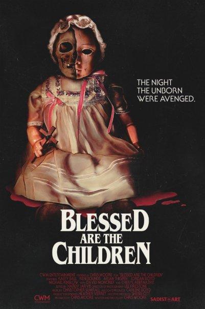 blessed-are-the-children-2016-horror-thriller