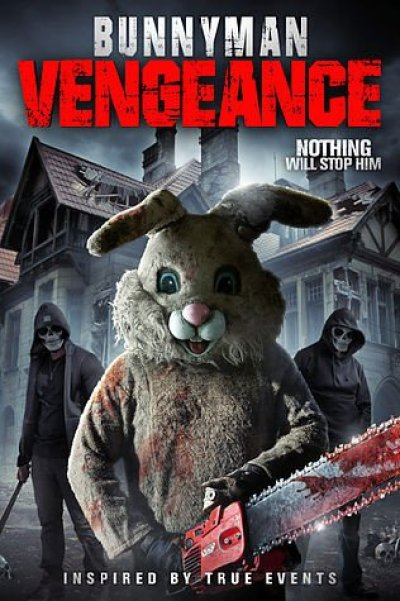 bunnyman-vengeance-2016-horror-movie