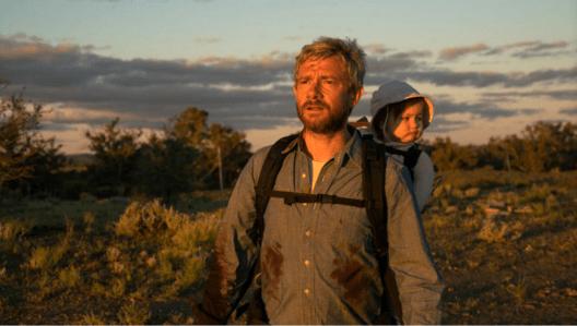 cargo-martin-freeman-baby-zombie-movie-2017