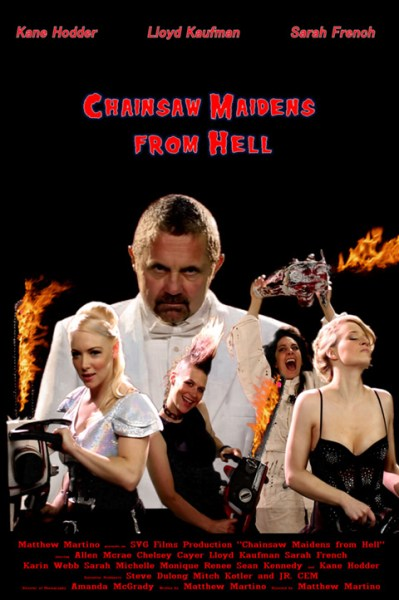 chainsaw-maidens-from-hell-2016-comedy-horror-movie