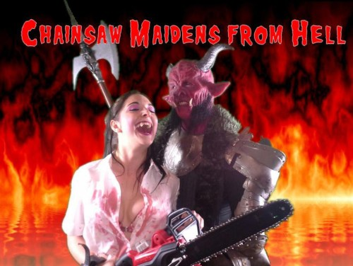 chainsaw-maidens-from-hell-2016