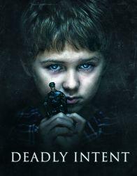 deadly-intent-2016-horror-film