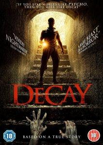 decay-2015-horror-4digital-media-dvd