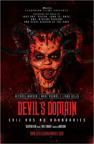 devils-domain-2017-horror-movie