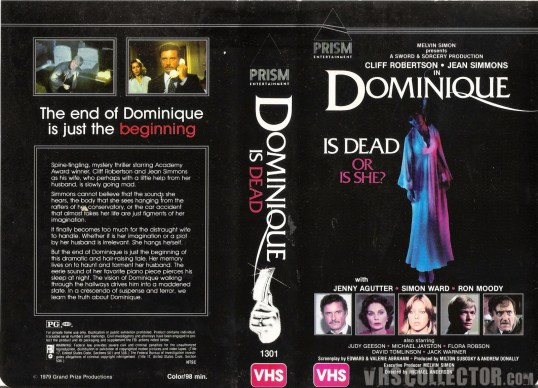dominique-1978-prism-vhs-cover