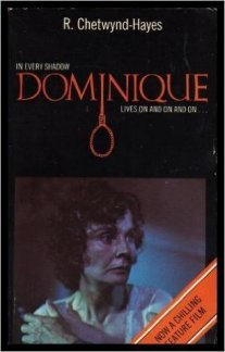 dominique-novel-r-chetwynd-hayes-1978