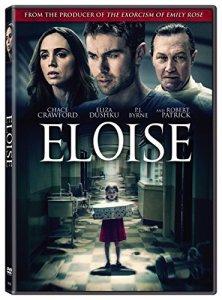 eloise-lionsgate-dvd