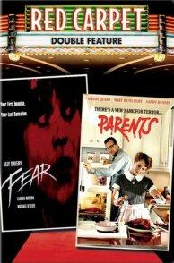 fear-parents-dvd