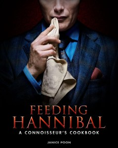 feeding-hannibal-a-connoisseurs-cookbook