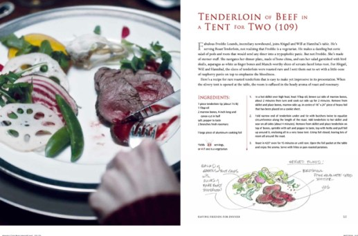 feeding-hannibal-recipe-10032016