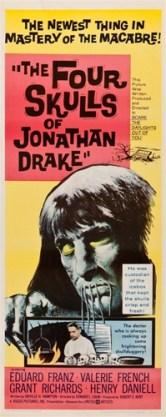 four-skulls-1959-poster