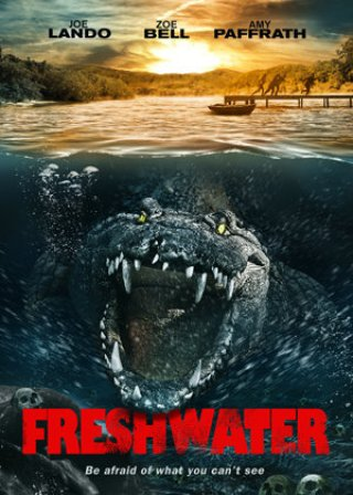 freshwater-2016-poster