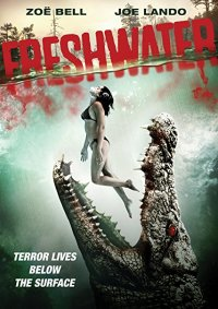 freshwater-infuse-dvd
