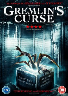 Gremlin's-Curse-High-Fliers-Films-DVD