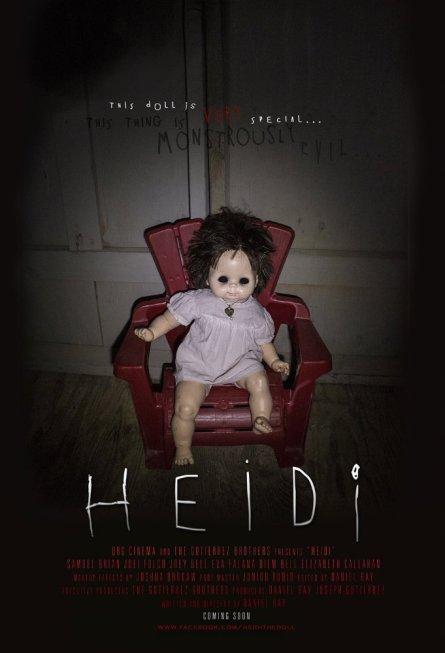 heidi-2014-found-footage-demonic-doll-horror-movie