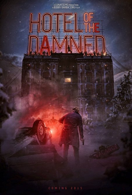 hotel-of-the-damned-romanian-horror-film-2016