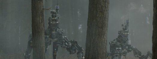 kill-command-bots-2016