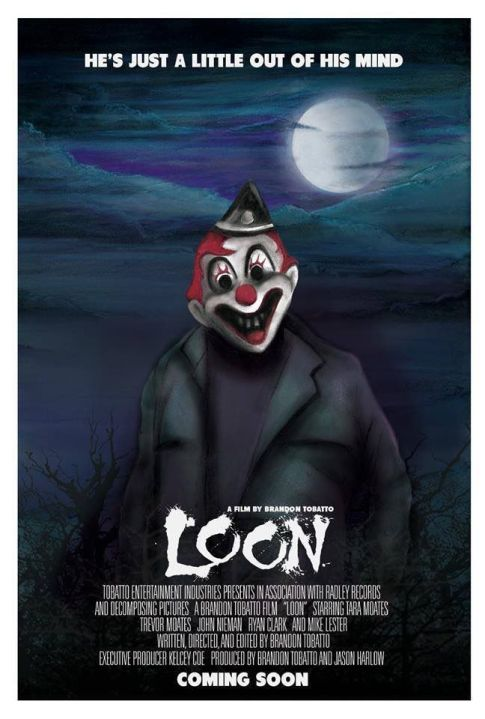 loon-2015-clown-horror-movie-poster