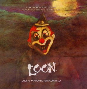 loon-horror-movie-2015-brandon-tobatto-soundtrack-cd