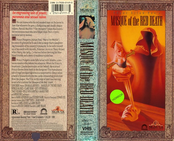 masque-of-the-red-death-1989-vhs