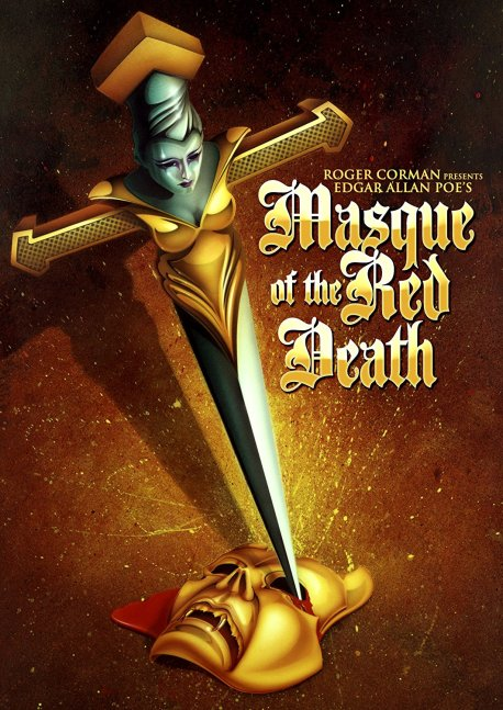 masque-of-the-red-death-1989