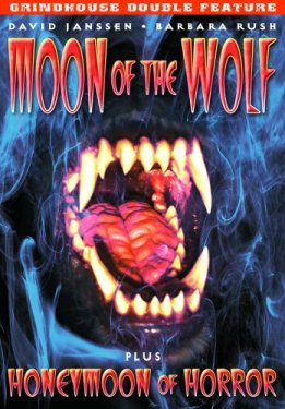 moon-of-the-wolf-honeymoon-of-horror-dvd