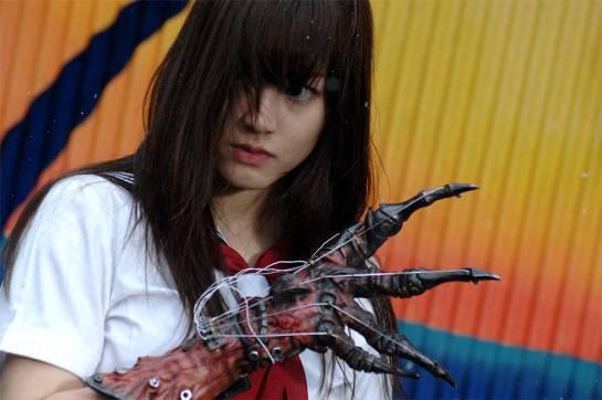 mutant-girls-squad-2010