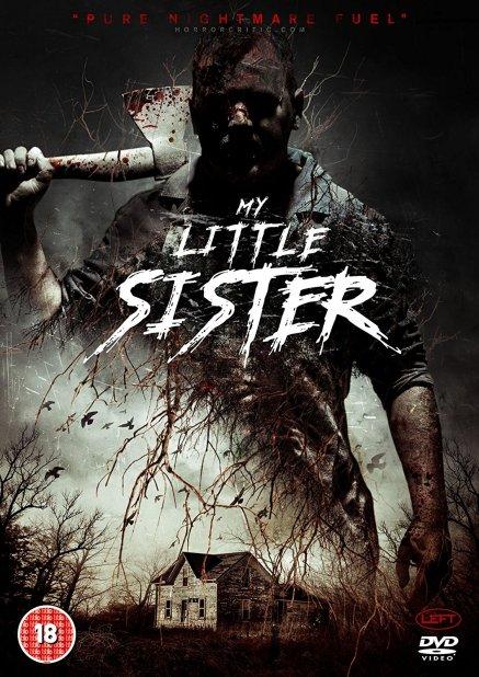 my-little-sister-left-films-dvd