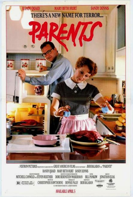 parents-1989-poster