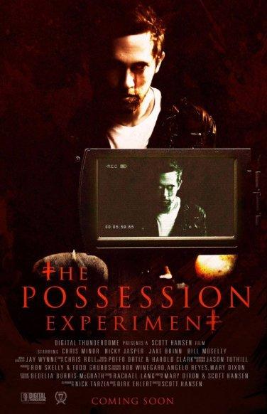 possession-experiment-2016-promo-poster