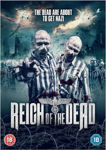 reich-of-the-dead-dvd