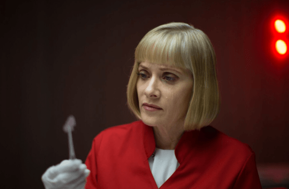 replace-2016-barbara-crampton